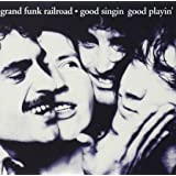 Good Singing Good Playin' [Import anglais]