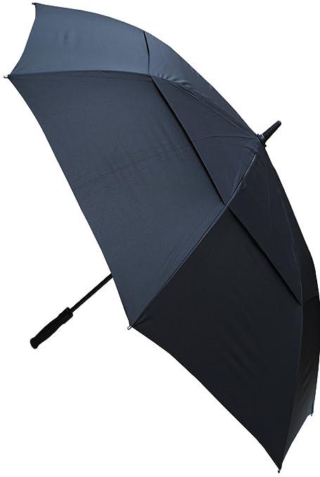 25 opinioni per C&C LONDON- AntiventoEXTRA ROBUSTO -Ombrello Classico Da Golf XL- Calottacon