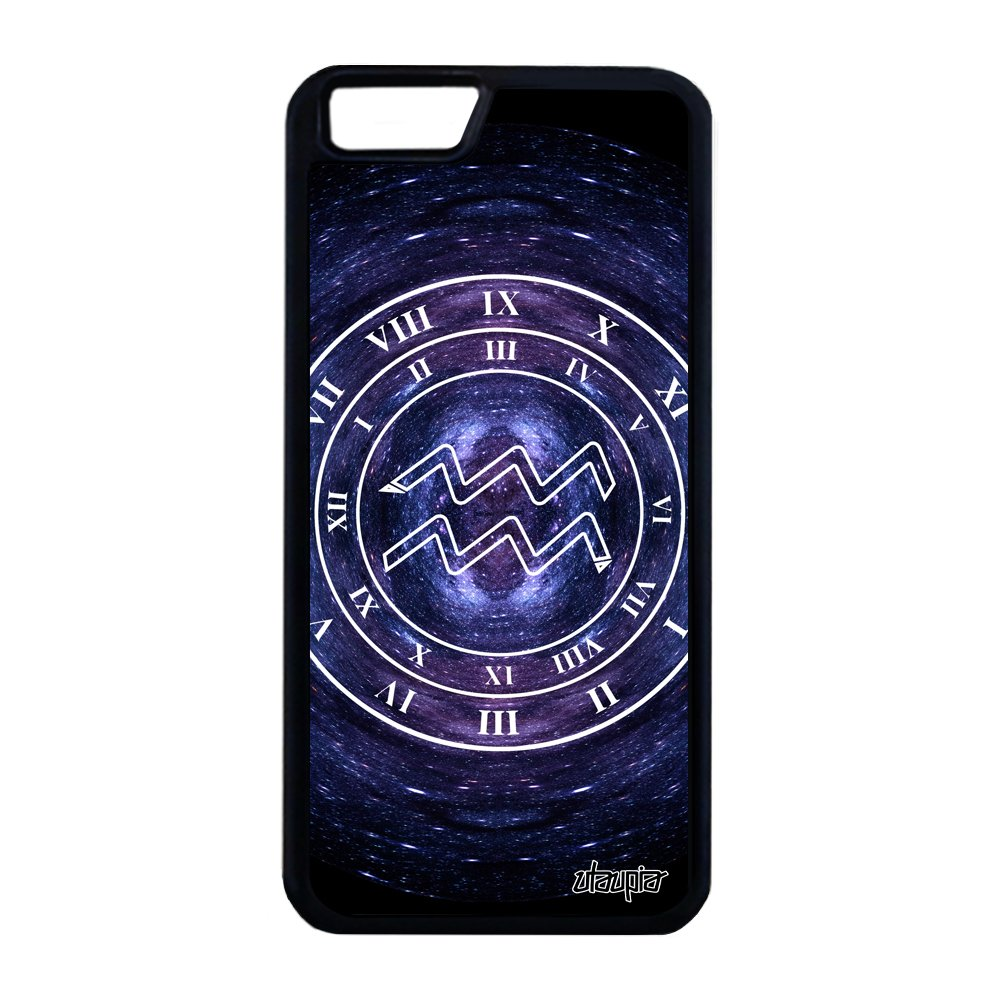 coque iphone 6 astrologie