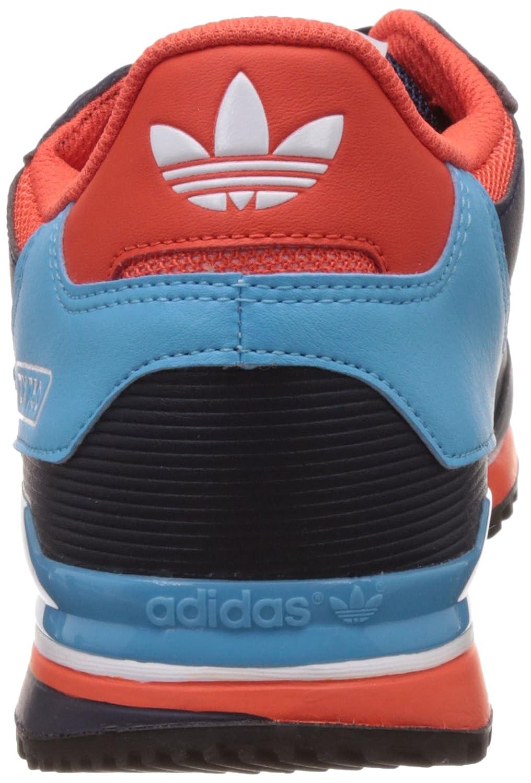 adidas zx 750 india