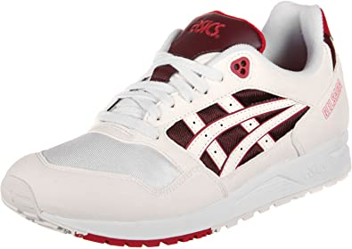 f78ebab159709 Asics Tiger Gel-Saga Shoes: Amazon.co.uk: Shoes & Bags