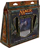 Magic Archenemy Bring About The Undead Apocalypse