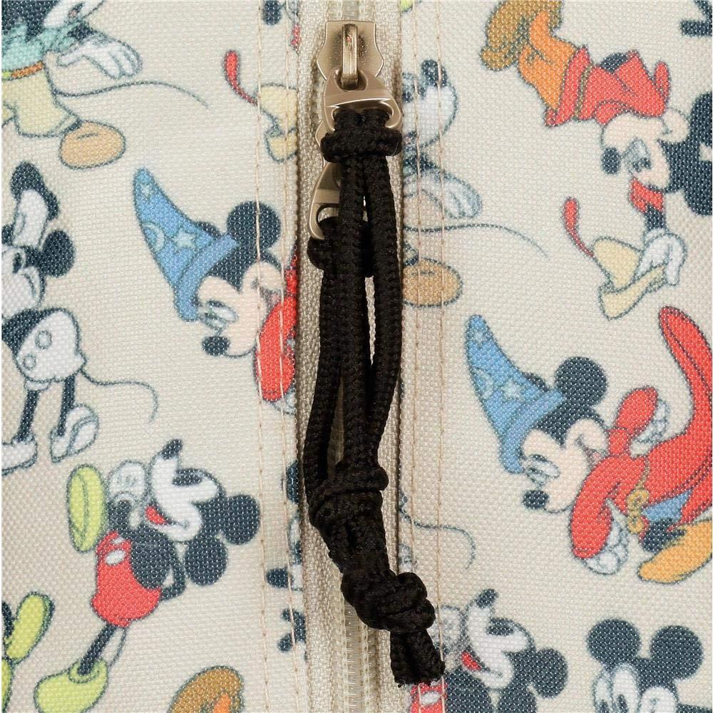 Disney True Original Zaino, 44 44 44 cm, 30.98 liters, MultiColoreeee (MultiColoreee) | Varietà Grande  | Nuovo  | il prezzo delle concessioni  8e27b9