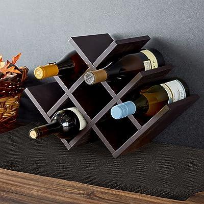 Best Wine Racks