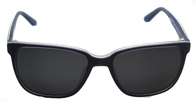 Humphrey'S Eyewear Humphrey'S 588091 10 Schwarz NloDxz5Np