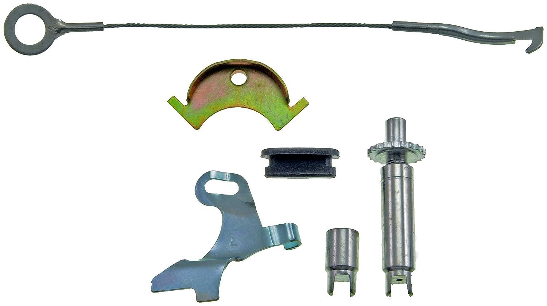Dorman HW2596 Brake Self Adjuster Repair Kit Dorman - First Stop