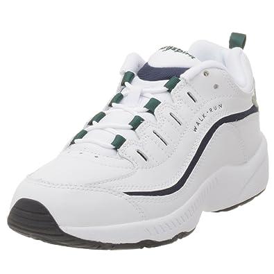 26ca0a378045 Easy Spirit Women s Romy Walking Shoe  Amazon.co.uk  Shoes   Bags
