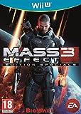 Mass effect 3 - édition spéciale