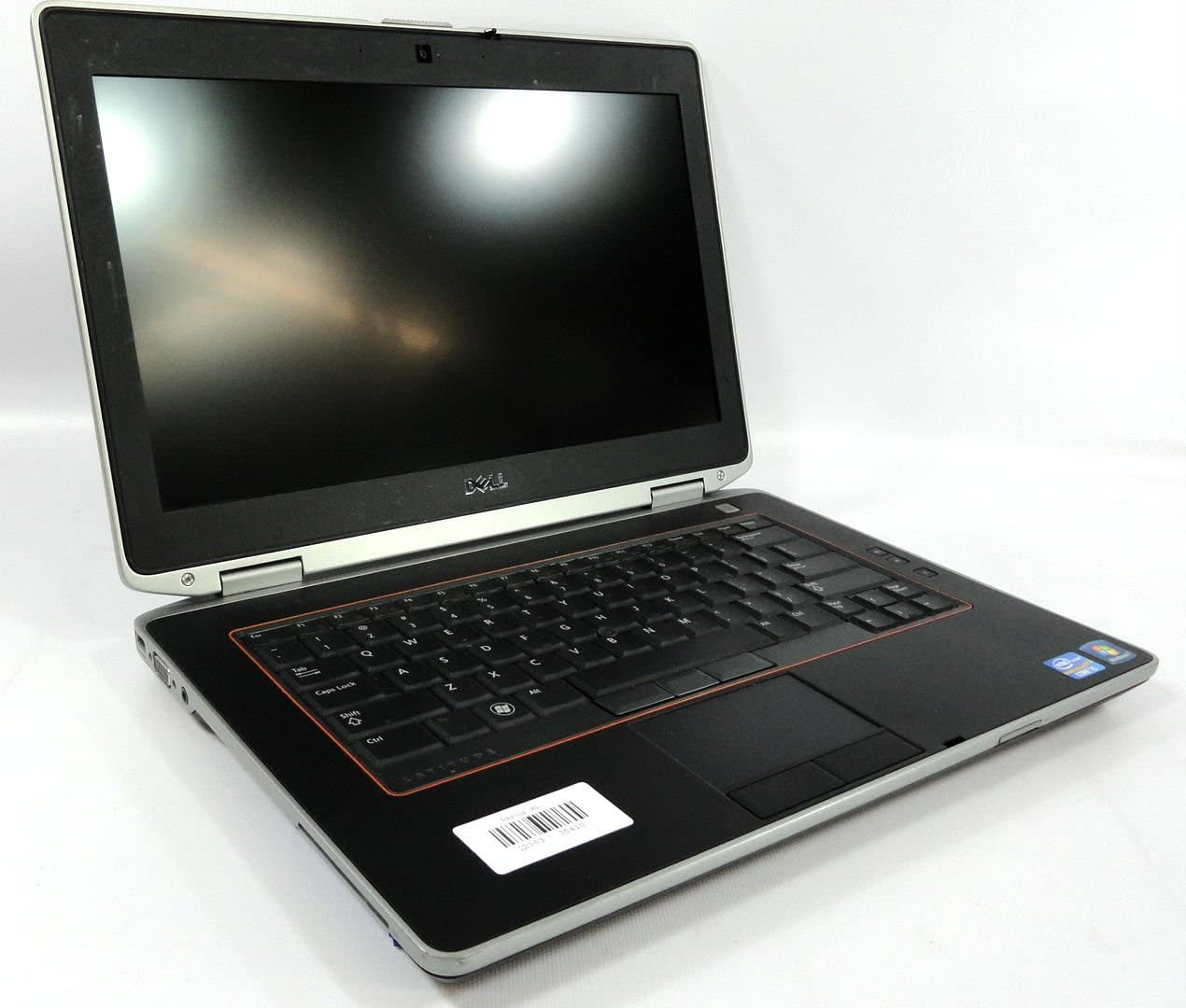 "Dell Latitude E6420 14"" Laptop Core i5 2540M 2.60GHz 4GB RAM 250GB HD Windows..."