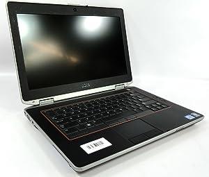 """Dell Latitude E6420 14"""" Laptop Core i5 2540M 2.60GHz 4GB RAM 250GB HD Windows..."""