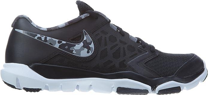 Flex Supreme Tr 4 Premium Running Shoe