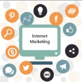 best seller today Internet Marketing