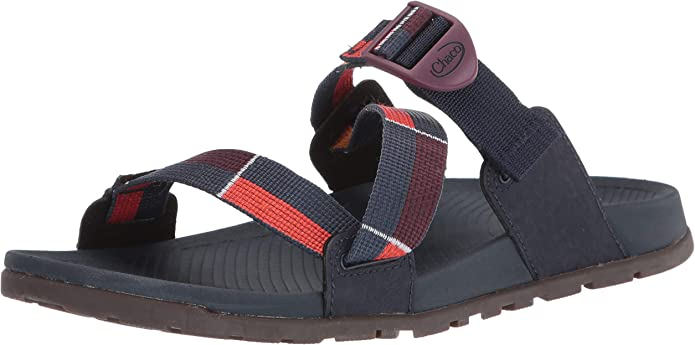 are chacos good for hiking - Chaco Lowdown