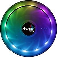 Aerocool Core Plus Argb 12Cm Fan İşlemci Soğutucu