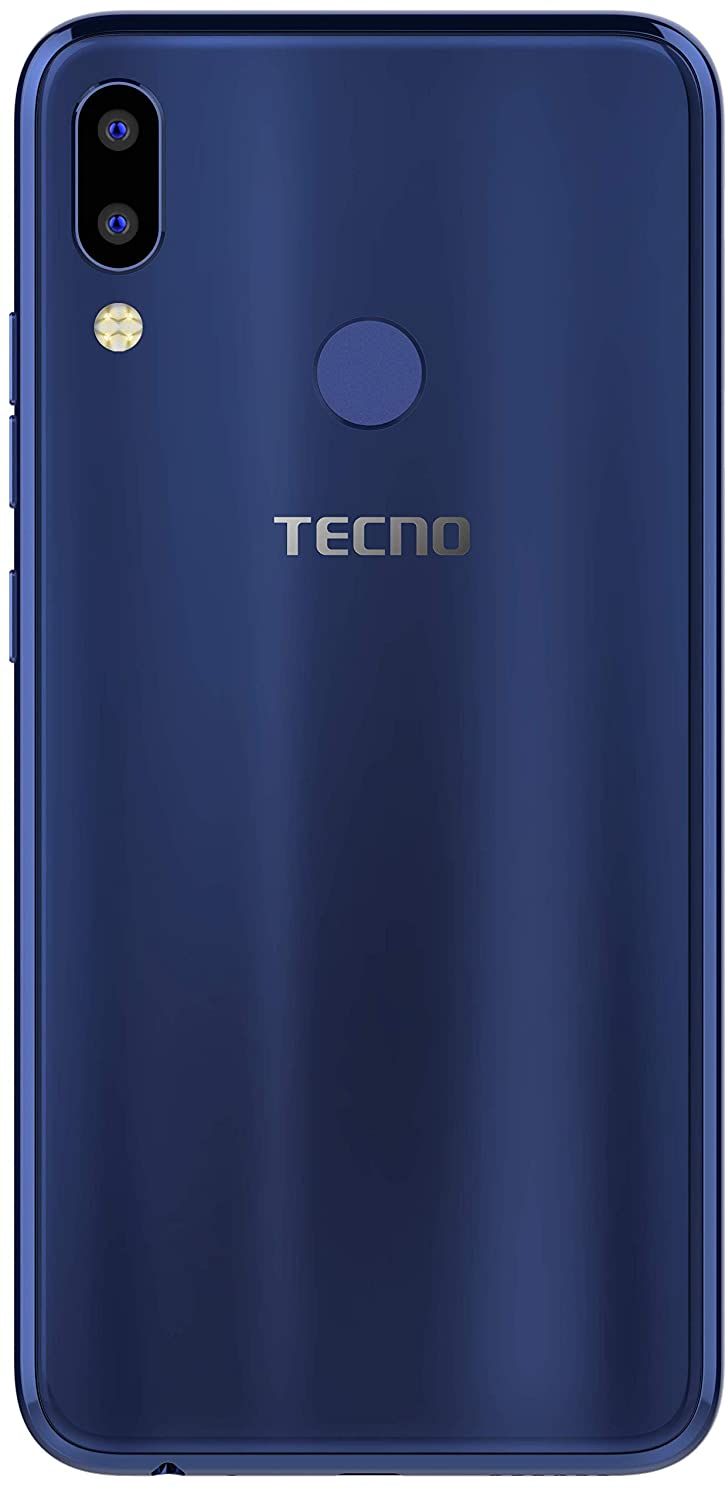 Image result for Tecno Camon i2X