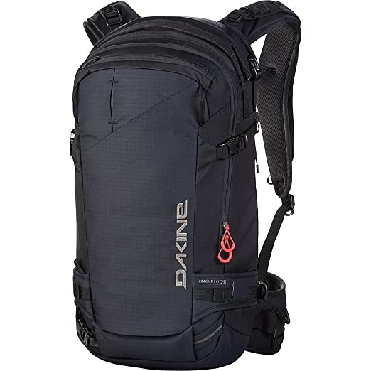 top-rated genuine bright n colour low cost Amazon.com: DAKINE Poacher Ras 26L Snow Sport Backpack ...