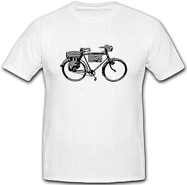 Rueda de WH WH bicicleta Militar Ejército – Camiseta # 5403: Amazon.es: Ropa y accesorios
