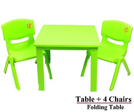 Tavoli E Sedie In Plastica Per Bambini.Tavoli E Sedie Per Bambini Plastica Superstaradidas