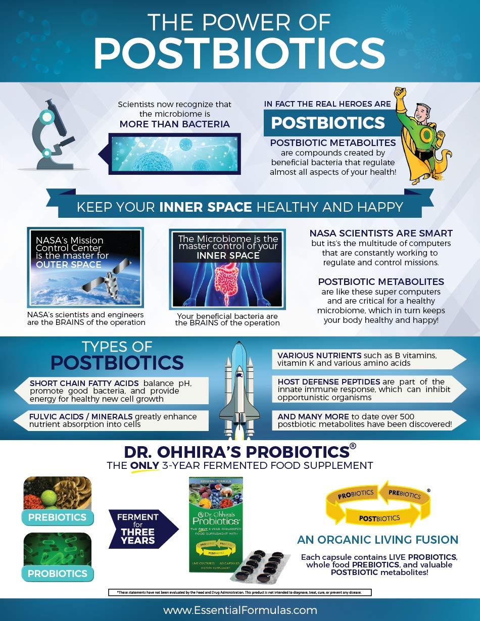 Amazon.com: Fórmula original de probióticos Dr ...