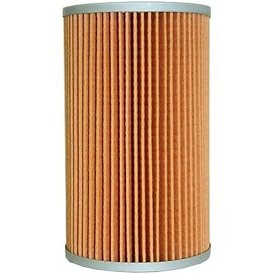 Luber-finer LP2277 Heavy Duty Oil Filter: Automotive