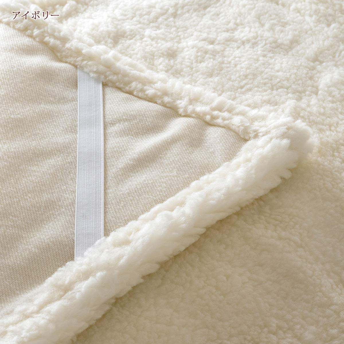 100/% cotton fabric width 160cm kids printed Sloth on Moon cosmos dark