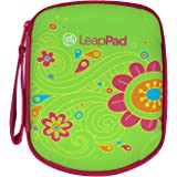Leap Frog 32650