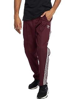 45d3af8b032b adidas Men s Track Pants  Amazon.co.uk  Sports   Outdoors