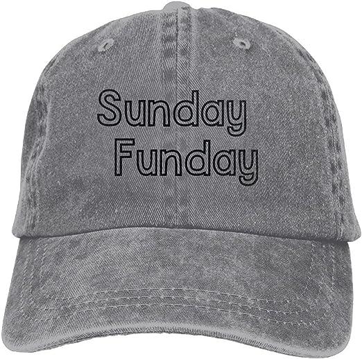 Denim Baseball Cap Silhouette of Motocross Rider Logo Summer Hat Adjustable Cotton Sport Caps