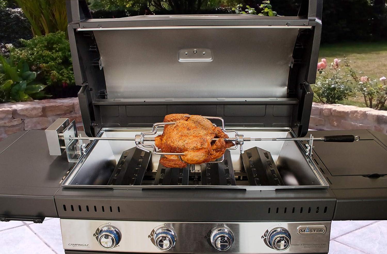 Campingaz 2000032368 accesorio de barbacoa/grill - Accesorios de barbacoa/grill (1 pieza(s))