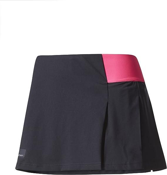 adidas Bq6968 Falda de Tenis, Mujer: Amazon.es: Ropa y accesorios