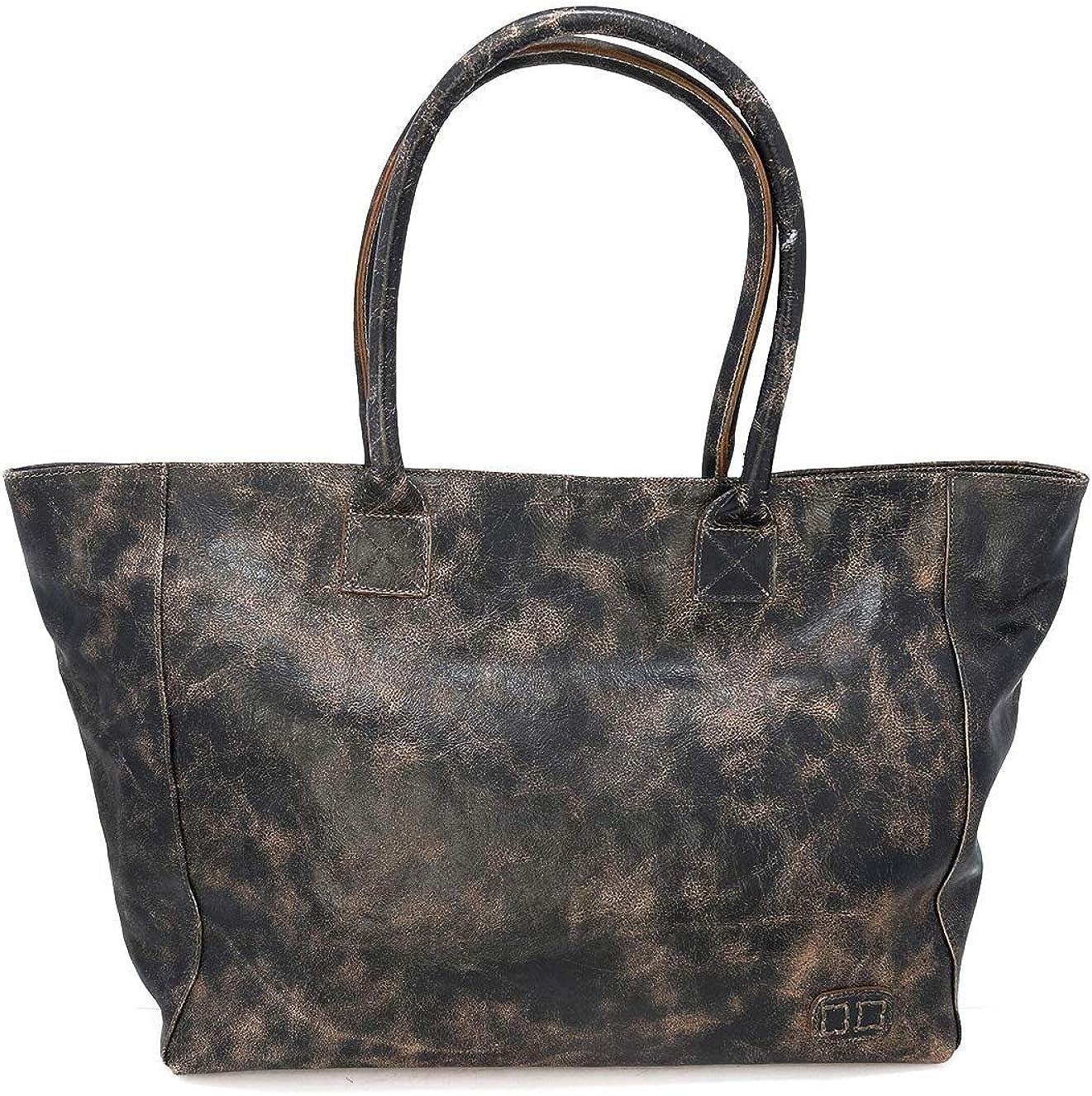 Bed|Stu Women's Cersei Leather Bag