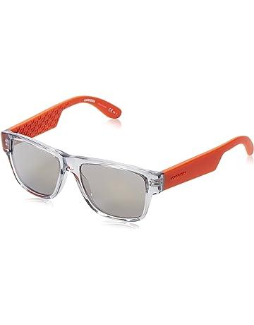 1fc42b3b67 Amazon.es: Gafas de sol - Accesorios: Ropa