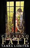 Creating Fate (Role of Fate Book 3)
