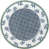 Villeroy & Boch Switch 3 Castell Breakfast Plate 21cm