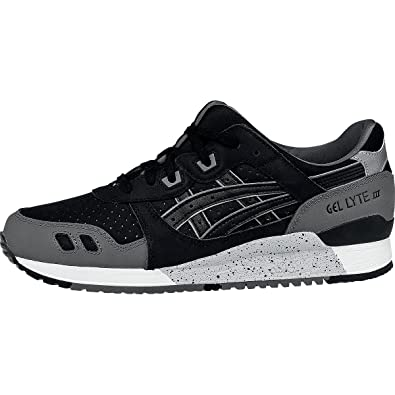 5a07808e88 ASICS Gel-Lyte Iii Running Men's Shoe