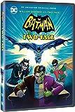 Batman vs two face [Edizione: Francia]