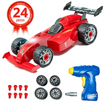 Build Your Own Car Kit >> Build Your Own Car Kit Upcoming New Car Release 2020