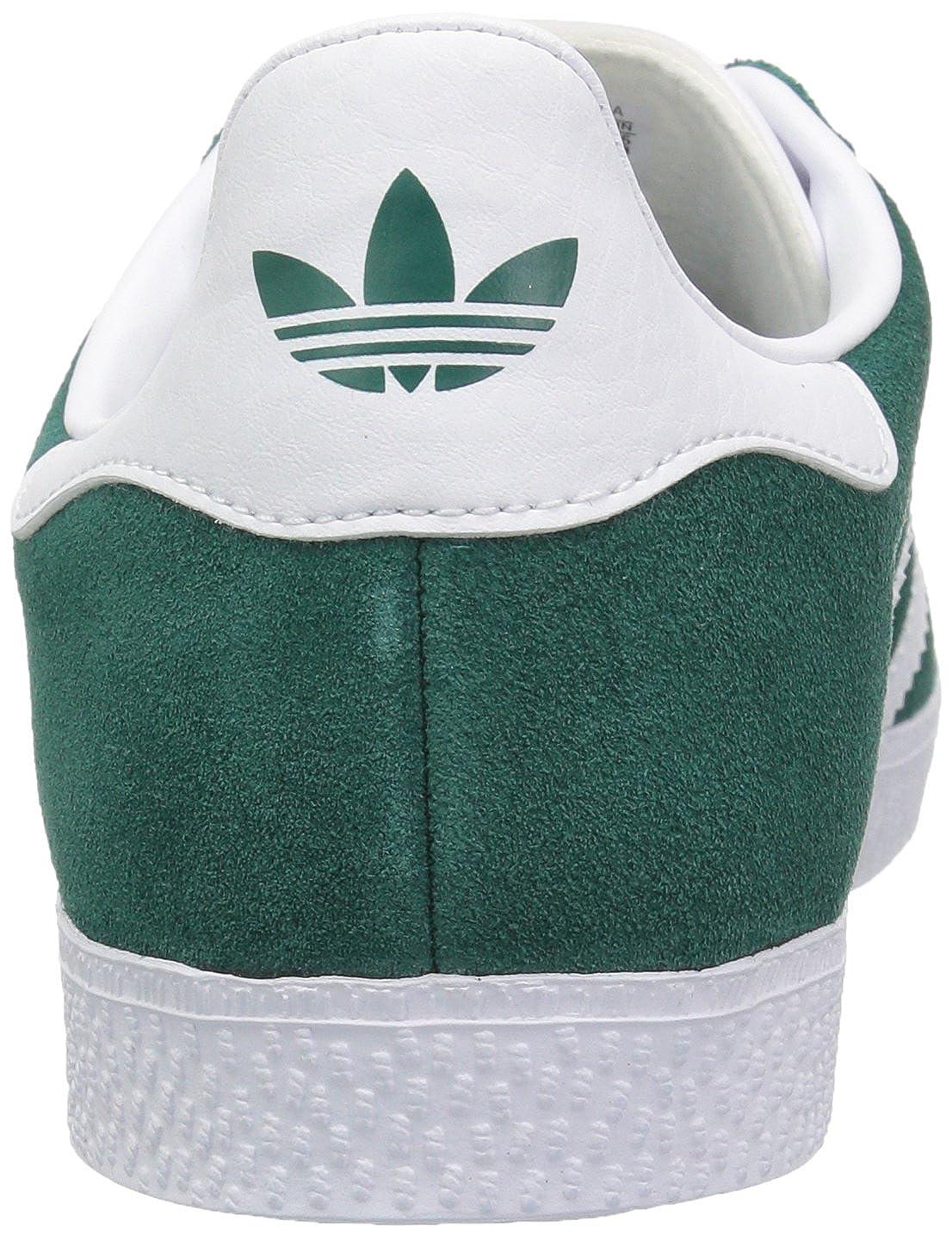 adidas Originals Kids Gazelle J Sneaker
