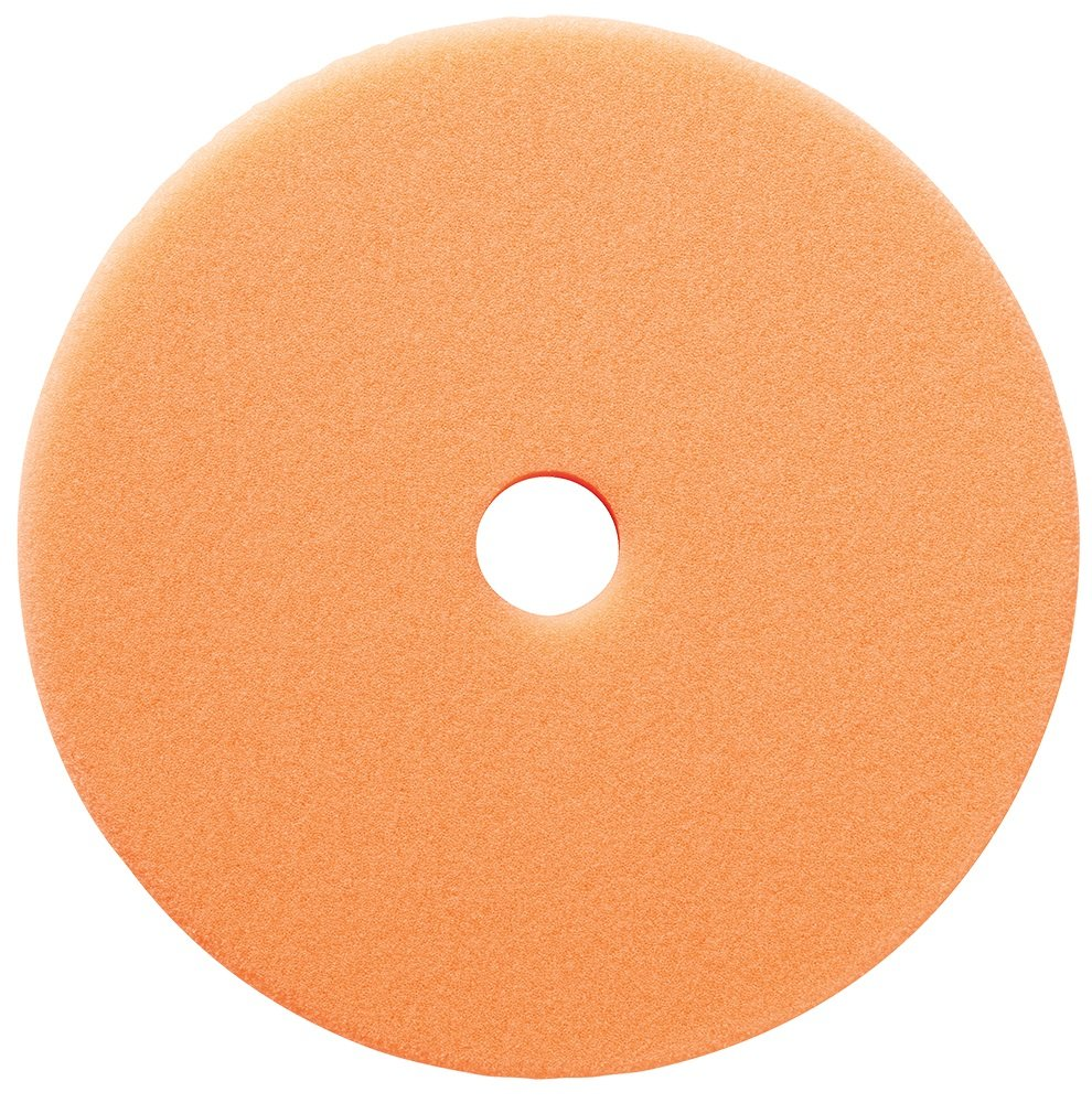 Griot's Garage B120F6 6.5' BOSS Correcting Foam Pads, (Pack of 2) Griot' s Garage