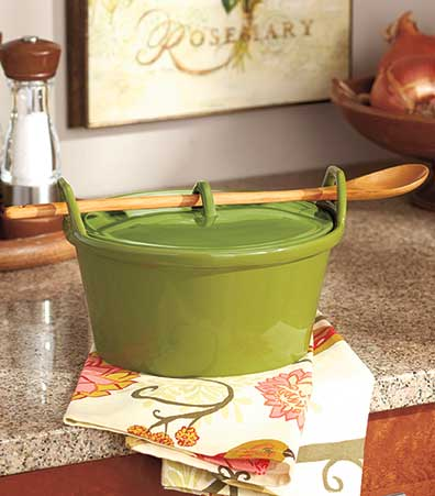 3-Pc. Potluck Bakeware Sets | The Lakeside Collection