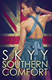 Southern Comfort (Urban Books)