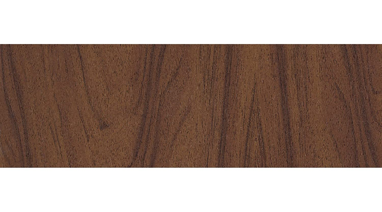 Fablon 67.5 cm x 2 m Roll, Walnut Deep Fine Decor FAB10886