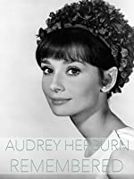 The Hollywood Collection: Audrey Hepburn - Remembered [OV]