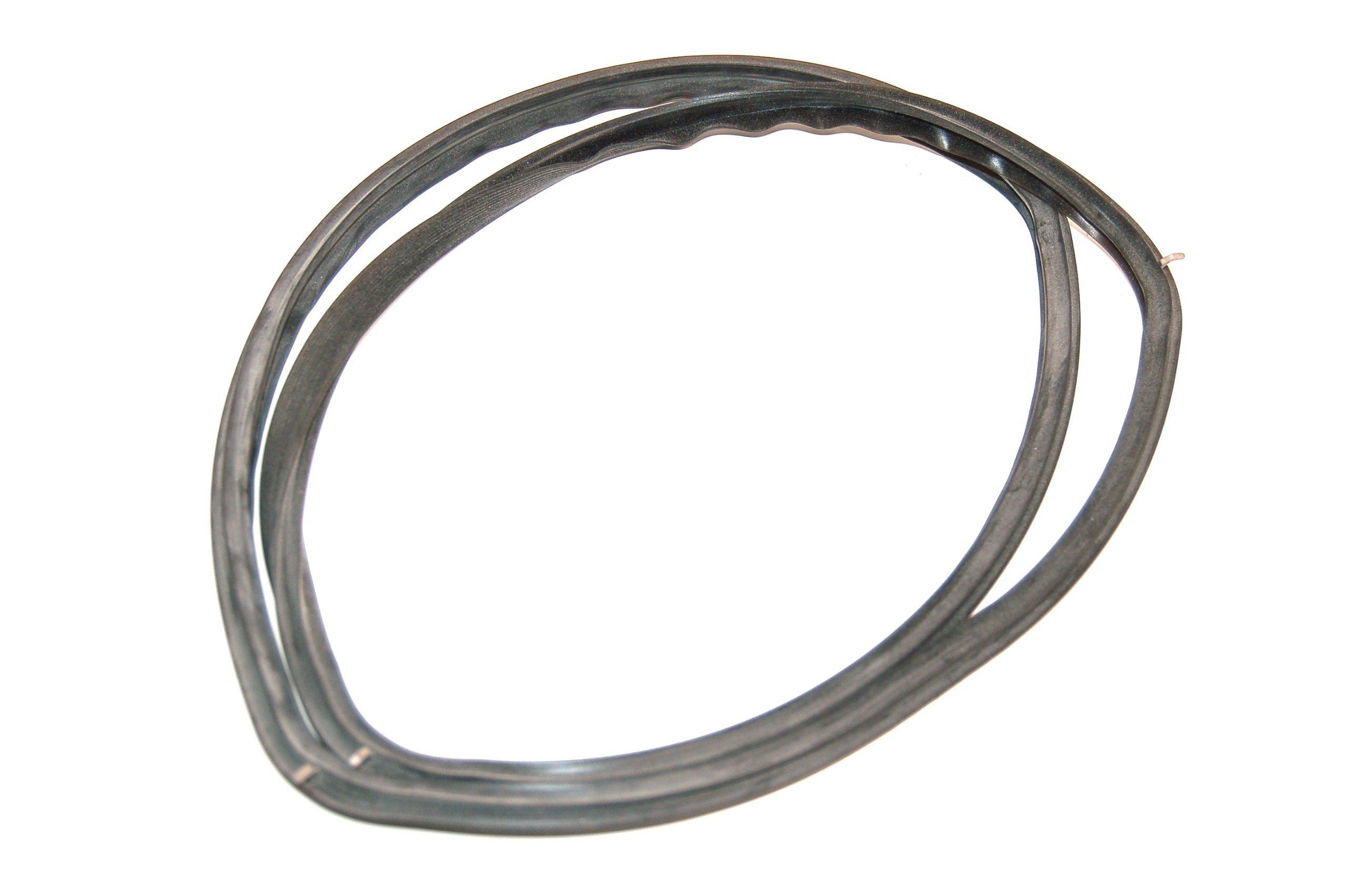 Aeg Oven Cooker Door Seal - part number 3871945105