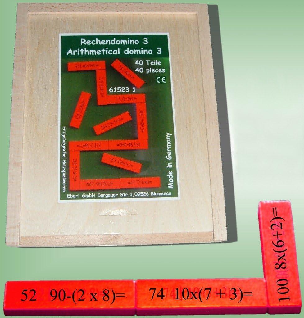 41-48*UVP 169,95€ Shimano Herren Rennradschuh RT5Gr