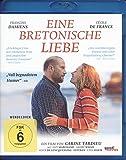 Eine bretonische Liebe [Blu-ray]
