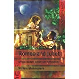 Romeo and Juliet: Official Student Edition with Annotations