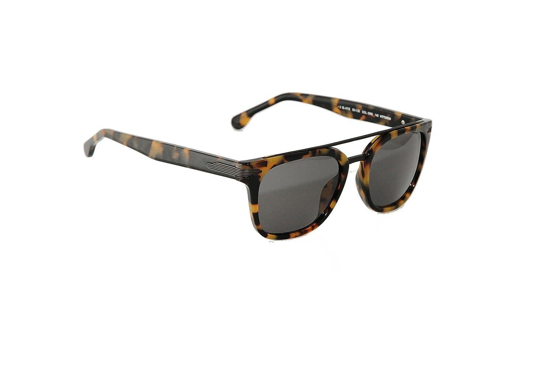 LOZZA - Gafas de sol - para hombre TARTARUGA CHIARA: Amazon ...