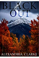 Blackout (EMP Survival in a Powerless World- Series Book 5) Kindle Edition