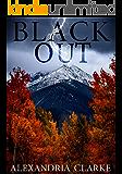 Blackout (EMP Survival in a Powerless World- Series Book 5)